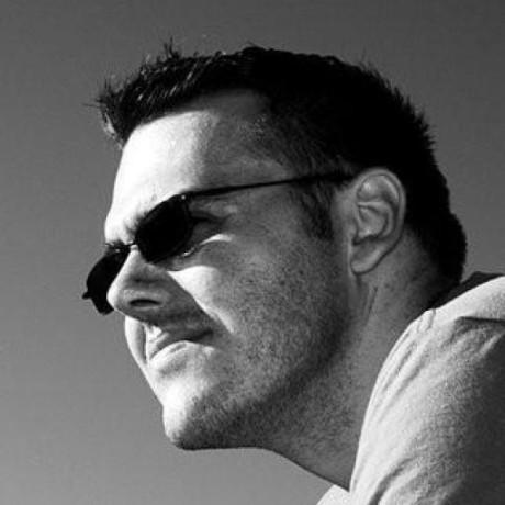 sjwebdev, Symfony developer