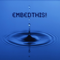 @embedthis