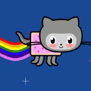 @kittytables