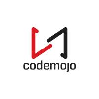 @codemojo-dr