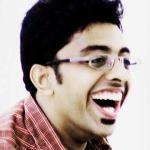 @giridharmurali