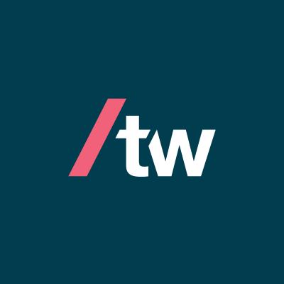 ThoughtWorksInc/Compute.scala