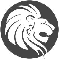 @leo-project
