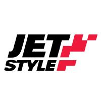 @jetstyle