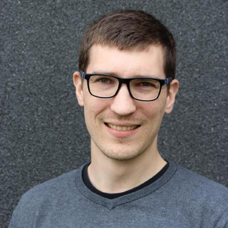 loicfrering, Symfony developer