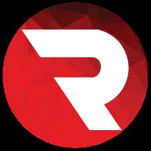 redisson