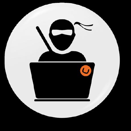 Sher Sanginov's avatar