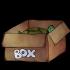 @turtle-box-games
