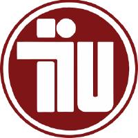 @TIU11