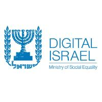 @Digital-Israel