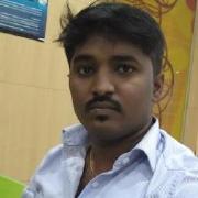 @ramnithik