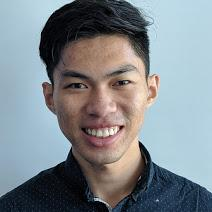 GitHub - shun-lin/UC-Berkeley-EECS-Courses-Formula-Sheets