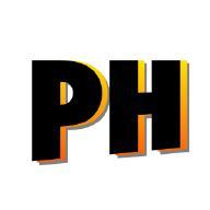@philhecht