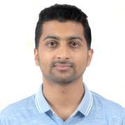 @nabinbhandari