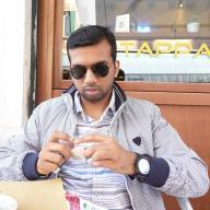 @pavankris