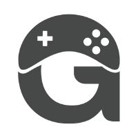 @gameflip