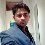 @Shivamkumarsingh