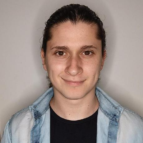 lrdRodrigues Rodrigues's avatar