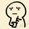 @taojin0505
