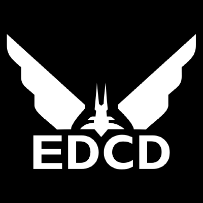 GitHub - EDCD/coriolis-data: Data used by the Coriolis front