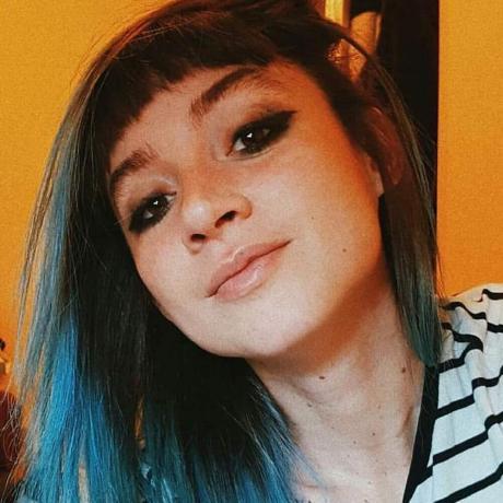VanessaAraujo