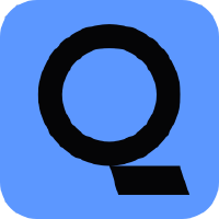 @Qwant