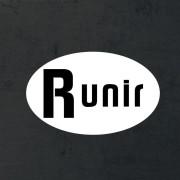 @Runir