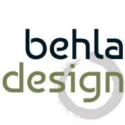@behladesign