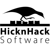 @hicknhack-software