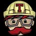 @travis-ci-ciena