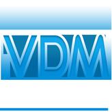 @vdm-io
