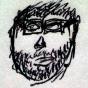 @thwee-alchemist