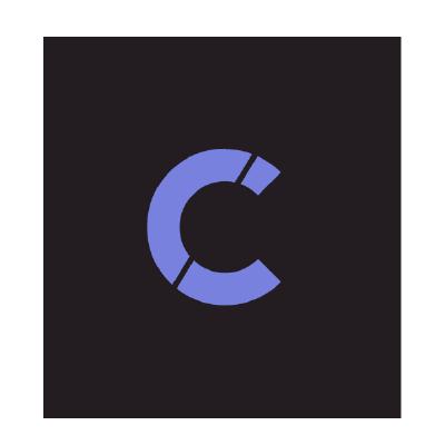 GitHub - cbrnrd/BLACKLIGHT: A series of penetration testing CTF VMs