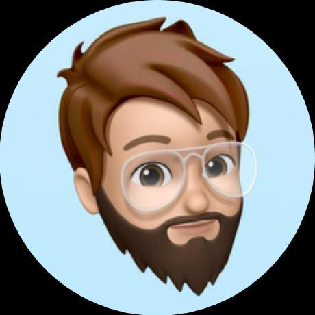 Maciej Gos
