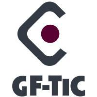 @GF-TIC