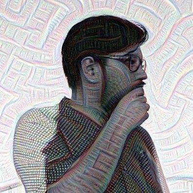 "David ""Alf"" Castaneda's avatar"