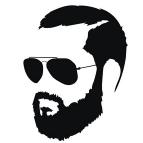 Sriram Bellur Venkataram's avatar