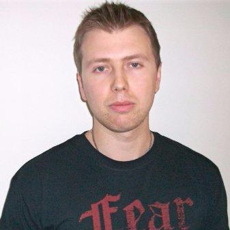 Avatar of ZarkoRunjevac