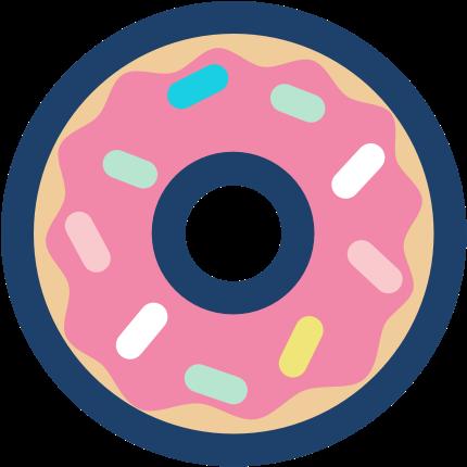 donut-js.github.io