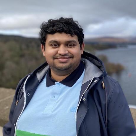 RehanSD (Rehan Sohail Durrani) · GitHub