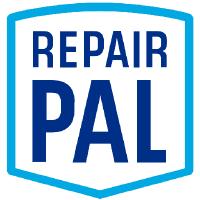 @RepairPal