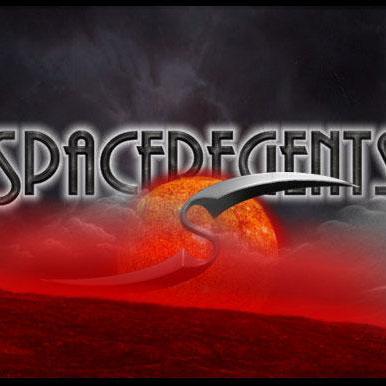 spaceregents