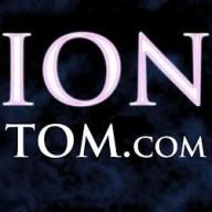 @iontom