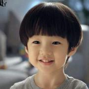 @zhengshengliang