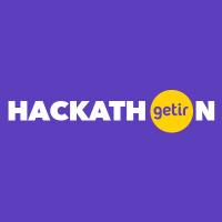 @getir-hackathon-2016