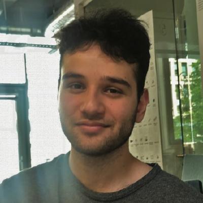 GitHub - buracc/Aimtec
