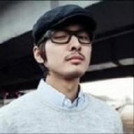@jiangbianwanghai