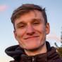 @mxxfun
