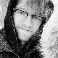 Pascal Schilp avatar
