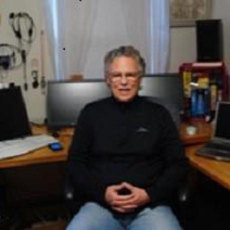 Gary.johnson.53
